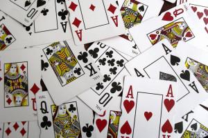 Большая игра – состав участников